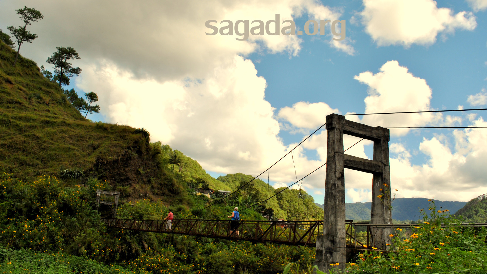 Ankileng-Sagada-bridge-2011-November-19c