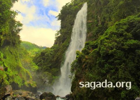 Sagada 2010 Bomod-ok 001